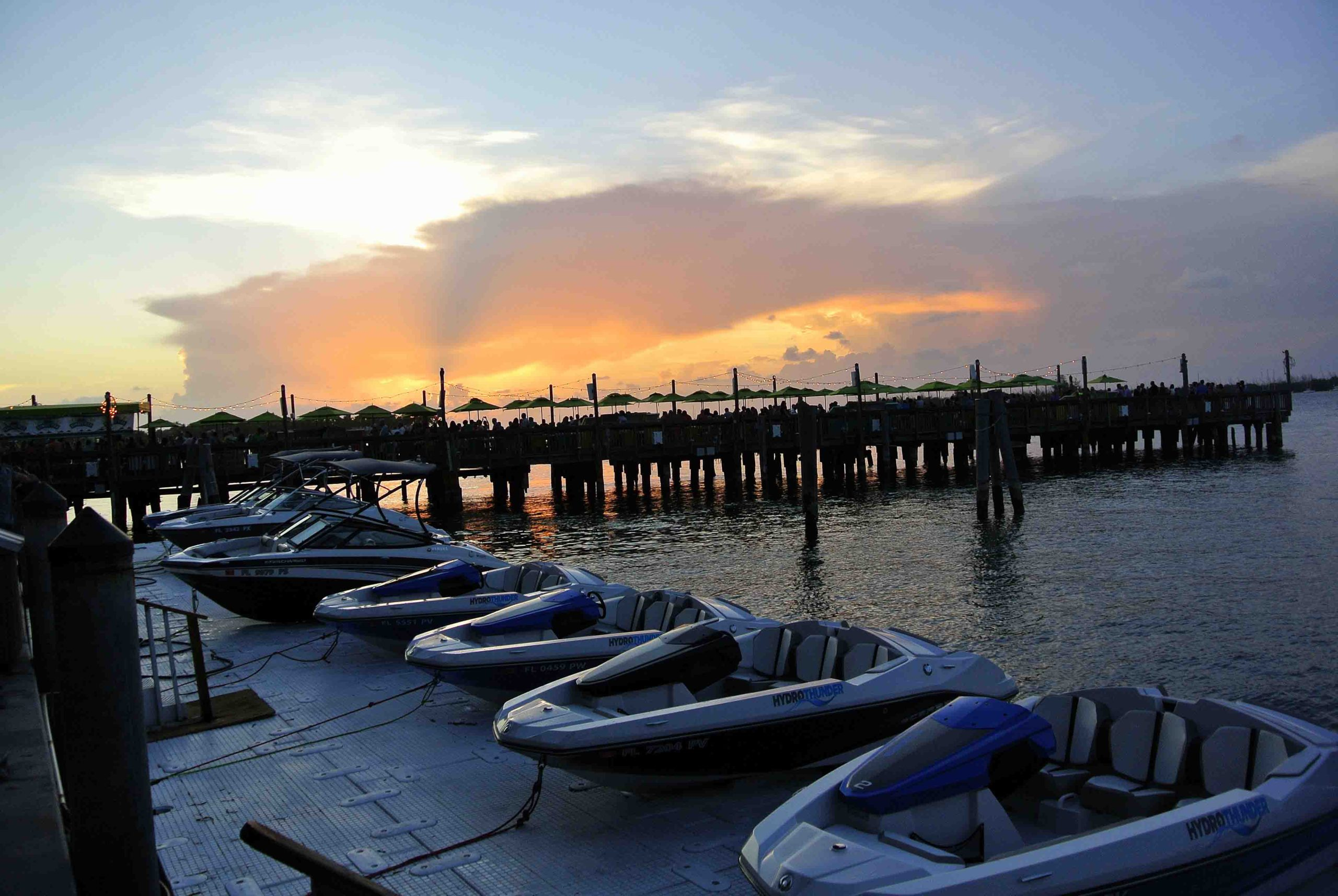 Florida's Iconic Road Trip: From Fort Lauderdale To Key West