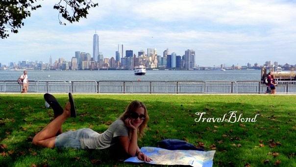 10 Обязательных К Посещению Мест В Нью Йорке