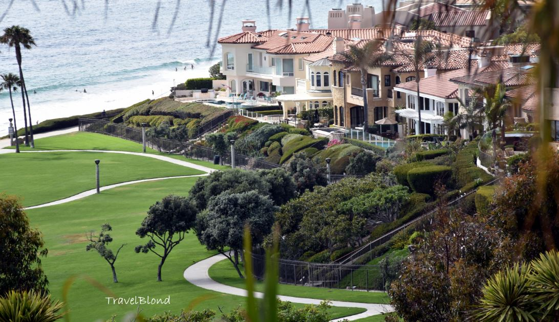 Best Place For Staycation In SoCal? Laguna Beach
