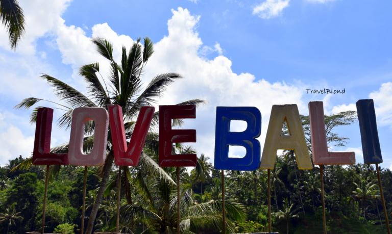 Eat.Pray.Love Bali. 8 Reasons Why You MUST Visit Bali